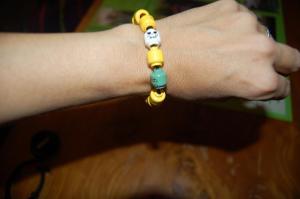 braceletlego