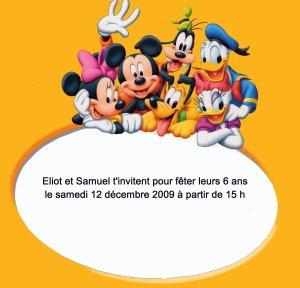 carte Mickey2
