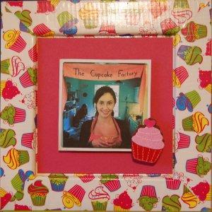 cupcakeAmélie
