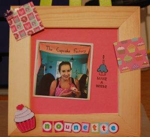 cupcakeManon
