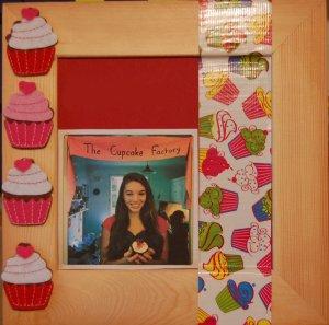 cupcakeMarinebis