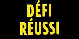 defi-reussi3