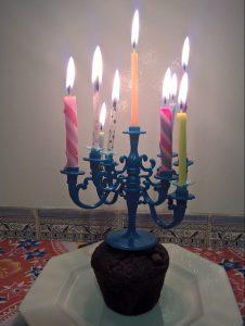 recyclez-vos-bougies-danniversaire